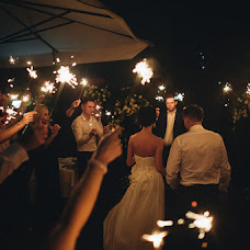 Wedding photographer Tatyana Shishigina (tanyashishigina). Photo of 02.09.2017