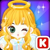 Fashion Judy: Angel & Devil