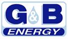 g&b_logo.png