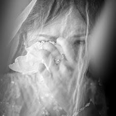 Wedding photographer lan fom (lanfom). Photo of 22.12.2015