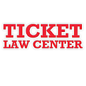Ticket Law Center Snap App icon