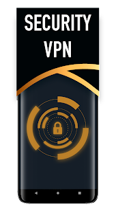 Download ⭐LUX VPN - Free Unlimited Fast VPN For PC Windows and Mac apk screenshot 7