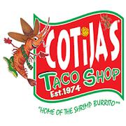 Cotijas BonitaTaco Shop