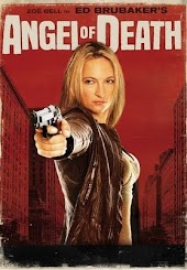 Angel Of Death (2002)