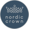 Nordic Crown