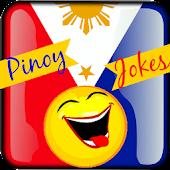 Pinoy Tagalog Jokes