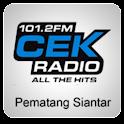 Cek FM - Pematang Siantar