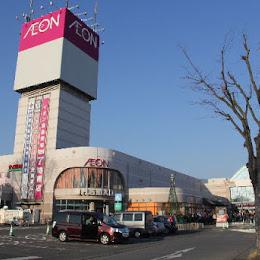 イオンスポーツクラブ 3FIT 栃木店のメイン画像です