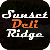 Sunset Ridge Deli