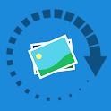 Photo Recovery-Restore photos icon