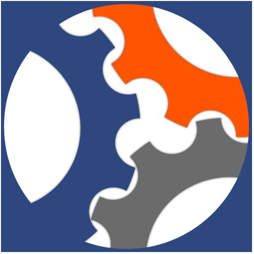 EDAC.ES avatar image