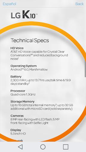 免費下載商業APP|devicealive LG K10 app開箱文|APP開箱王