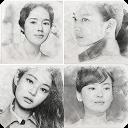 Artis korea2019 APK