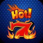 Flaming Hot Slots - Triple 7s