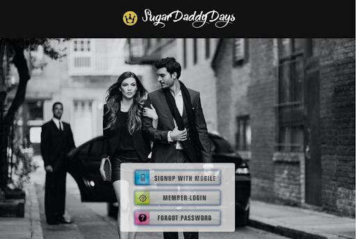 免費下載遊戲APP|Dating via SMS, Anonymously app開箱文|APP開箱王