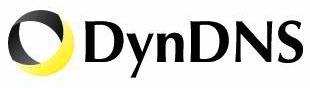 dyndns_logo.jpg