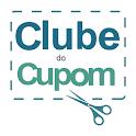 Clube do Cupom icon