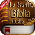 Spanish Bible Audio