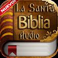 Spanish Bible Audio apk