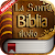 Spanish Bible Audio file APK for Gaming PC/PS3/PS4 Smart TV