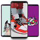 Sneakers Wallpapers Background HD Download for PC Windows 10/8/7