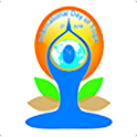 Yoga Darshan icon