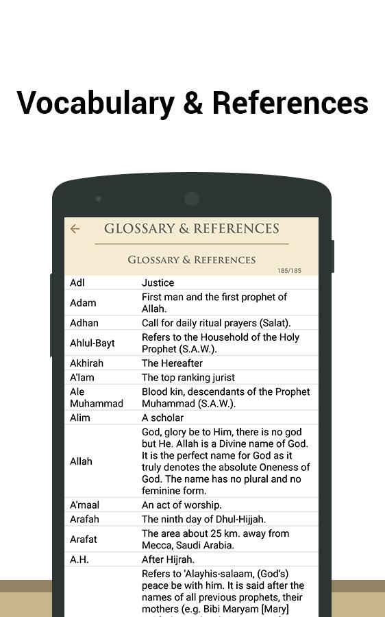 life of prophet muhammad pbuh pdf