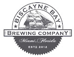 Logo of Biscayne Bay Saison