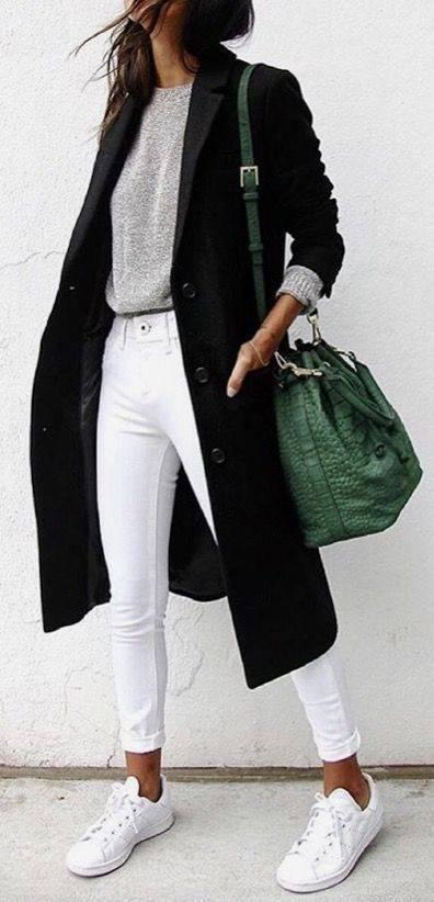 white shoes women_image