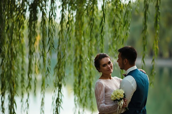 Свадебный фотограф Нурлан Копобаев (Kopobayev). Фотография от 10.11.2017
