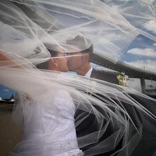 Wedding photographer Francesco Egizii (egizii). Photo of 03.03.2017