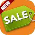 The Coupons App: FREE Samples, Coupons & Deals apk