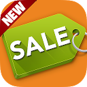 The Coupons App: FREE Samples & Coupon De 15.19 APK Descargar