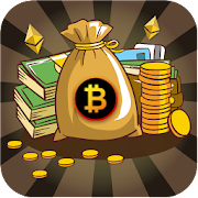 Bitcoin Miner & Crypto Miner ~ Simulator 2018