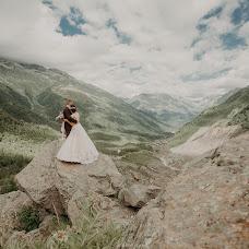 Wedding photographer Roman Yuklyaevskiy (yuklyaevsky). Photo of 03.10.2018