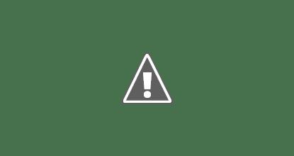 Photo: Balkonové zábradlí,   EZ0802