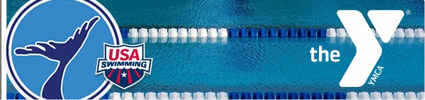 Copy of Nazareth Easton YMCA Blue Fins.jpg