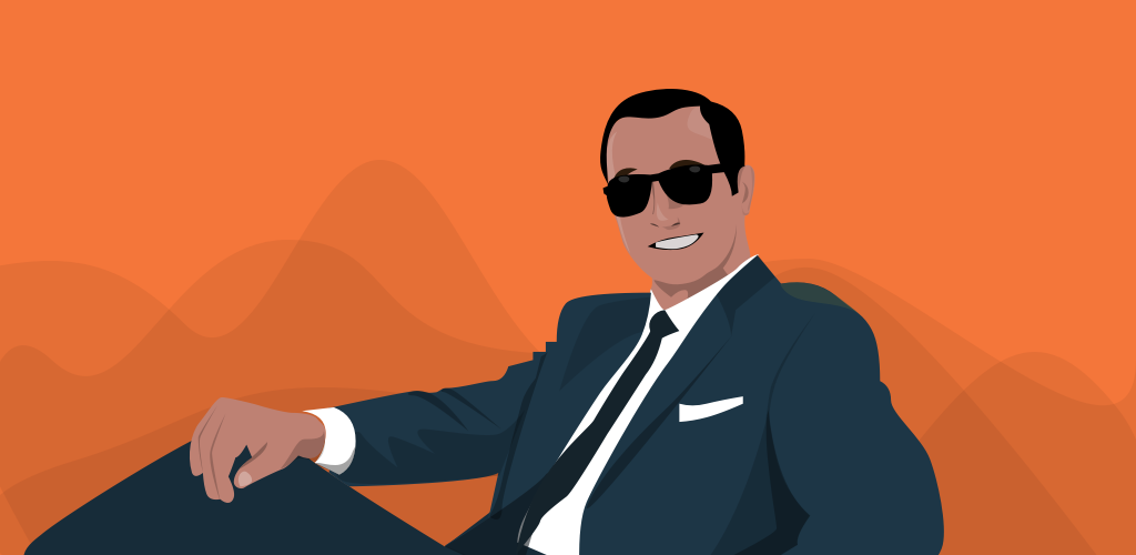 Oss 117 Soundbox Sons Repliques Latest Version Apk Download Fr Useless Oss Apk Free