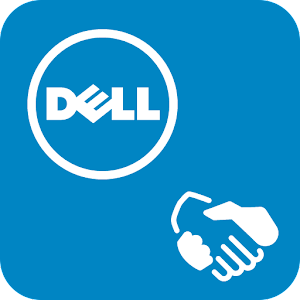Dell Sales Aide