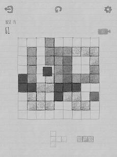 ブロックスイーパー : 9ブロックパズルのおすすめ画像5