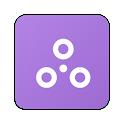 Jirany (New Cairo) icon