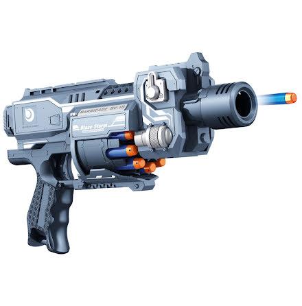 Neutron Storm Soft Bullet Gun