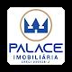 Palace Imobiliária for PC Windows 10/8/7