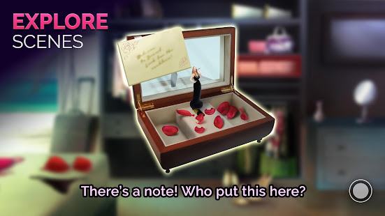 Game Journeys: Interactive Series APK for Windows Phone
