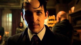 Gotham Season 2 Sneak Peek