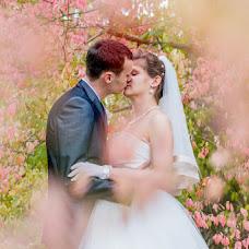Wedding photographer Dmitriy Potlov (DmitryP). Photo of 30.09.2015