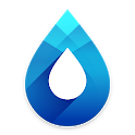 Hydraulic CALC icon