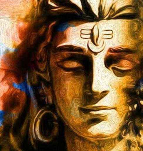 Lord Shiva Wallpapers 2018 Hd Apk Download Apkpure Co