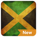 Jamaican Radio - Listen your favorite radios icon