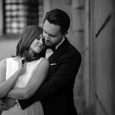 Wedding photographer Anna Renarda (AnnaRenarda). Photo of 14.11.2018